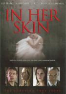 In Her Skin Movie