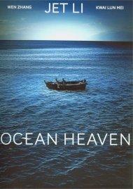 Ocean Heaven Movie