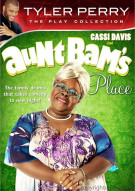 Tyler Perrys Aunt Bams Place Movie