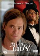 My Fair Lidy Movie