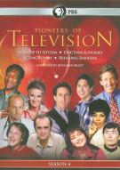 Pioneers Of Television: Season 4 Movie