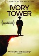 Ivory Tower Movie