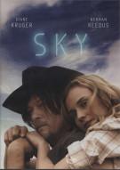 Sky Movie