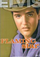 Flaming Star Movie