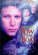 Row Your Boat Movie