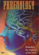 Phrenology Movie
