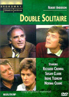 Broadway Theatre Archive: Double Solitaire Movie