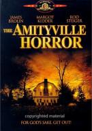 Amityville Horror, The Movie