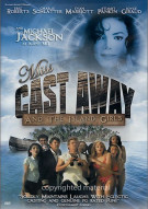 Miss Cast Away And The Island Girls Movie