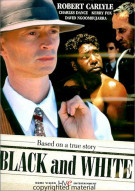 Black And White (Home Vision) Movie