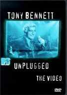 Tony Bennett: MTV Unplugged Movie
