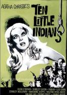Ten Little Indians Movie