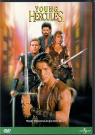Young Hercules Movie