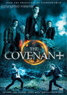 Covenant, The Movie