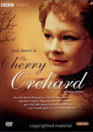 Cherry Orchard, The (1981 / 1962) Movie