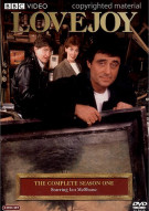 Lovejoy: The Complete Season One Movie