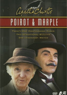 Agatha Christie Megaset Collection (Repackaged) Movie