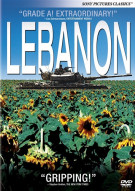 Lebanon Movie