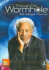 Through The Wormhole With Morgan Freeman: Season 1 Movie