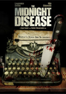 Midnight Disease, The Movie