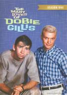 Many Loves Of Dobie Gillis, The: Season One Movie