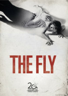 Fly, The Movie