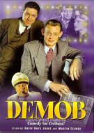 Demob Movie