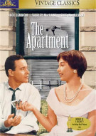 Apartment, The Movie