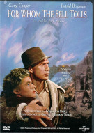 For Whom The Bell Tolls Movie