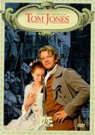 Tom Jones Movie