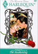 Harlequin: Romance Series - The Awakening Movie