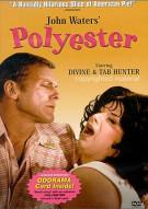 Polyester Movie