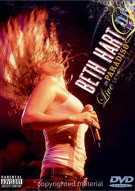 Beth Hart: Live At Paradiso Movie