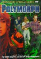Polymorph Movie