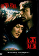 Cry in the Dark, A Movie
