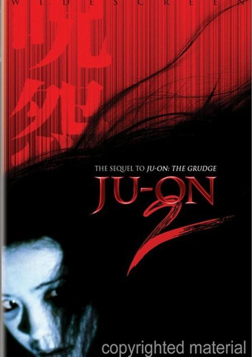Ju-On 2 Movie