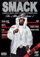Smack: The Album - Volume 1 Movie