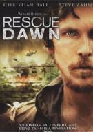 Rescue Dawn Movie