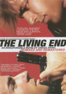 Living End, The: Remixed And Remastered Movie