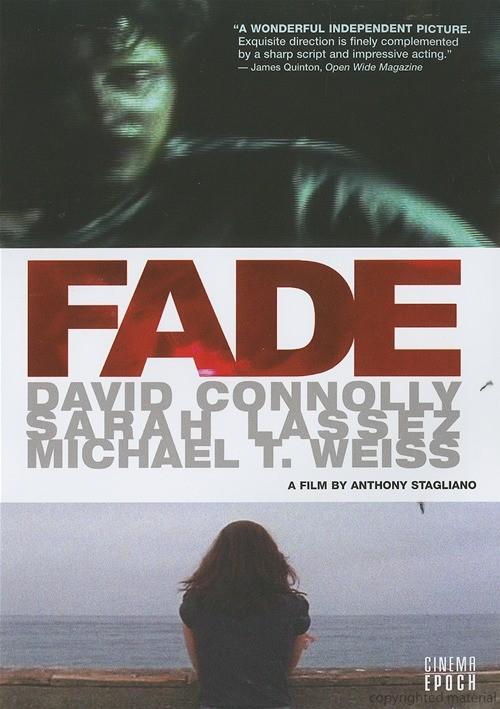 Fade Movie