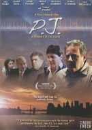 P.J.: A Journey Of The Heart Movie
