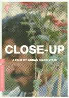 Close-Up: The Criterion Collection Movie