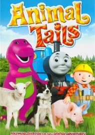 HIT Favorites: Animal Tails Movie