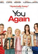 You Again Movie