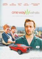 One Way To Valhalla Movie