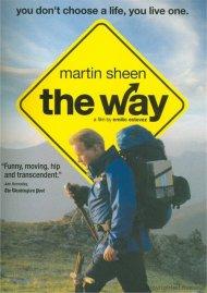 Way, The Movie