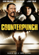 Counterpunch Movie