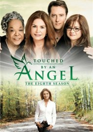 Touched By An Angel: The Eighth Season Movie