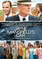 Jayne Mansfields Car Movie