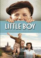Little Boy Movie